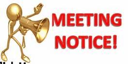 Member Meeting Pic