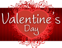 Valentines Day 200